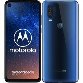 Motorola Moto One Vision (PAFB0008RO)