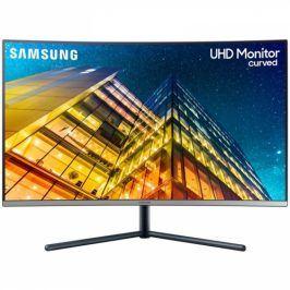 Samsung UR590 (LU32R590CWUXEN)