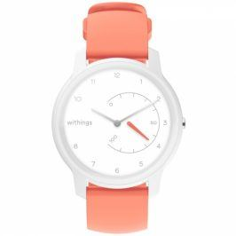 Withings Move (HWA06-model 5-all)