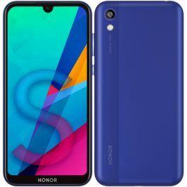 Honor 8S Dual SIM (51093UPF)