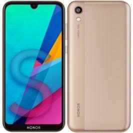 Honor 8S Dual SIM (51093UXM)