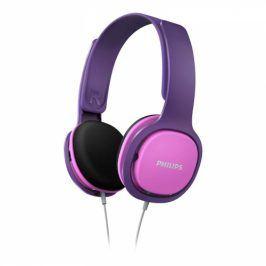 Philips SHK2000 (SHK2000PK/00)