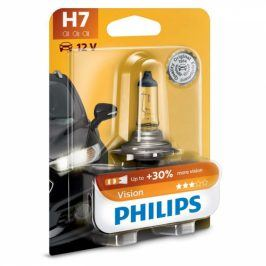 Philips Vision H7, 1ks (12972PRB1)