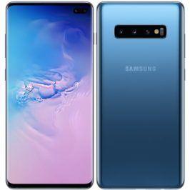 Samsung S10+ 128 GB (SM-G975FZBDXEZ)