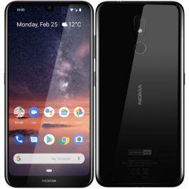 Nokia 3.2 (719901071451)