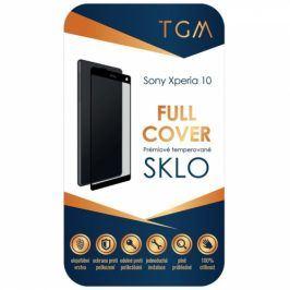 TGM Full Cover na Sony Xperia 10 (TGMSX10)