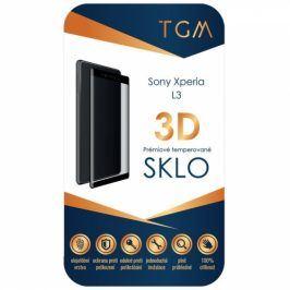 TGM 3D na Sony Xperia L3 (TGM3DSXL3)