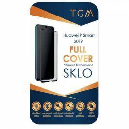 TGM Full Cover pro Huawei P Smart 2019 (TGMHUAWPS19)