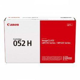 Canon 052H, 9200 stran (2200C002)