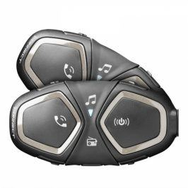 Interphone Connect Twin Pack (INTERPHOCONNECTTP)
