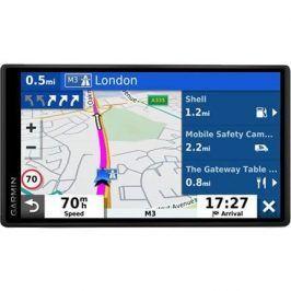 Garmin DriveSmart 65T-D EU45 (010-02038-13)
