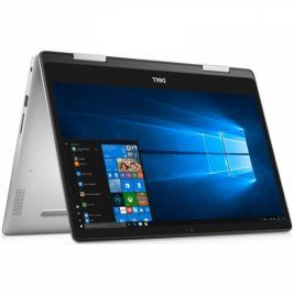 Dell 14 2in1 (5482) (TN-5482-N2-311S)