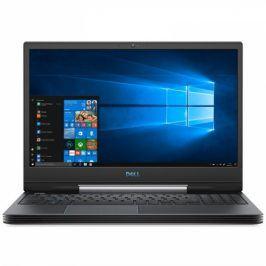 Dell 15 G5 (5590) (N-5590-N2-718K)