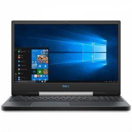 Dell 15 G5 (5590) (N-5590-N2-721W)