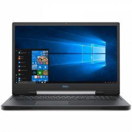 Dell 17 G7 (7790) (N-7790-N2-714K)