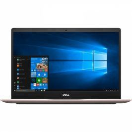 Dell 15 7000 (7580) (N-7580-N2-712P)
