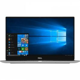 Dell XPS 13 (9380) Touch (TN-9380-N2-712S)
