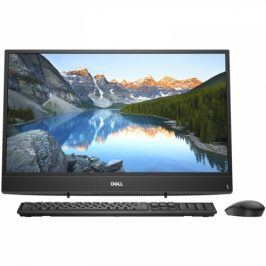 Dell Inspiron 22 (3280) (A-3280-N2-311K)