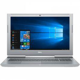 Dell 15 (7580) (7580-3376)