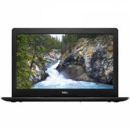 Dell 15 (3583) (3583-3628)