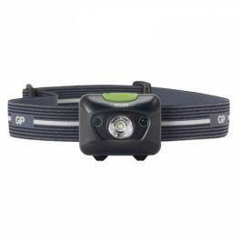 GP 5 W CREE LED (1451085610)