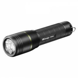 GP 1× 10 W CREE LED (1452001300)