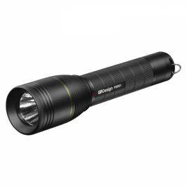 GP 1× 5 W CREE LED (1452001400)