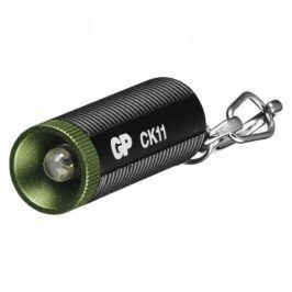 GP 1× LED, 4× LR41 (1451701100)