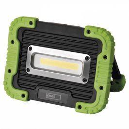 EMOS 10 W COB LED (1450000300)