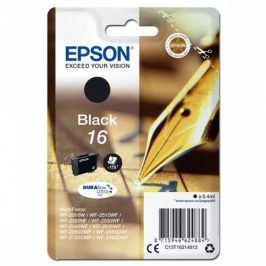 Epson 16, 175 stran (C13T16214012)