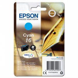 Epson 16, 165 stran (C13T16224012)