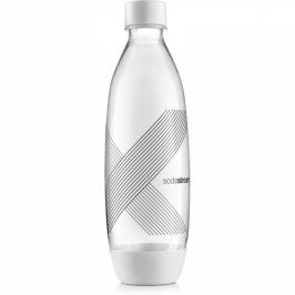 SodaStream FUSE SINGLE PACK X 1l