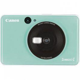 Canon Zoemini C Essential Kit