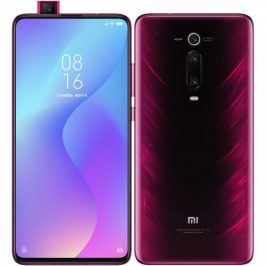 Xiaomi Mi 9T 64 GB Dual SIM (23978)