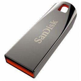 Sandisk Force 32GB (SDCZ71-032G-B35)