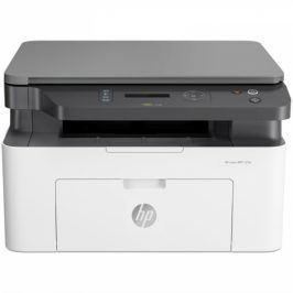HP LaserJet MFP 135w (4ZB83A#B19)