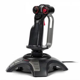 Speed Link Phantom Hawk pro PC (SL-6638-BK)