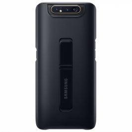 Samsung Standing Cover pro Galaxy A80 (EF-PA805CBEGWW)