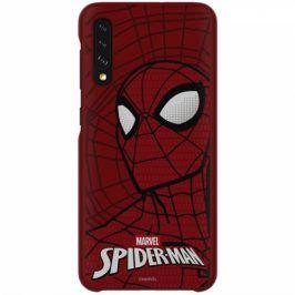 Samsung Smart Cover Spider-Man na Galaxy A50 (GP-FGA505HIBRW)