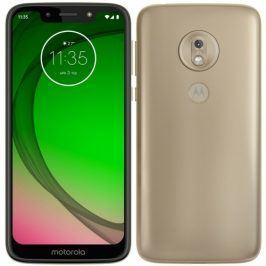 Motorola moto g7 play (PAE70012RO)