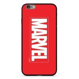 Marvel Premium Glass pro Apple iPhone 7/8 Plus (MVPCV2204)