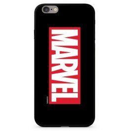 Marvel Premium Glass pro Apple iPhone 6/6s (MVPCV2101)
