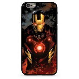 Marvel Premium Glass Iron Man pro Apple iPhone 7/8 (MPCIMAN7803)