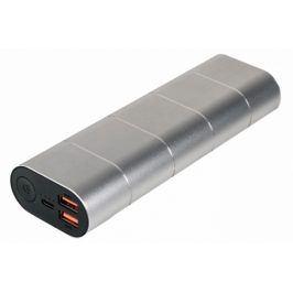 Verbatim 20000 mAh, USB-C PD, QC 3.0 (49574)