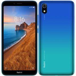 Xiaomi Redmi 7A 32 GB Dual SIM - gradientně modrý (24259)