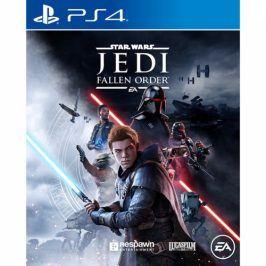 EA Star Wars Jedi: Fallen Order (EAP471551)
