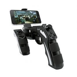 iPega Phantom ShoX Blaster Gun, iOS/Android, BT (PG-9057)