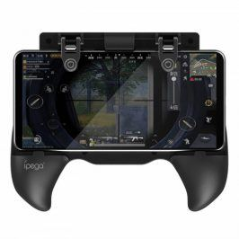 iPega Extendable Game Grip, iOS/Android (PG-9117)