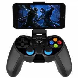 iPega Ninja, iOS/Android, BT (PG-9157)
