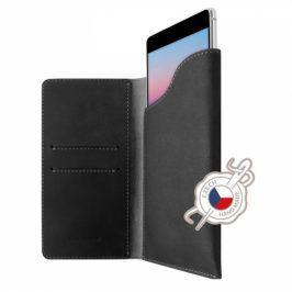 FIXED Pocket Book pro Apple iPhone X/Xs (FIXPOB-230-GR)